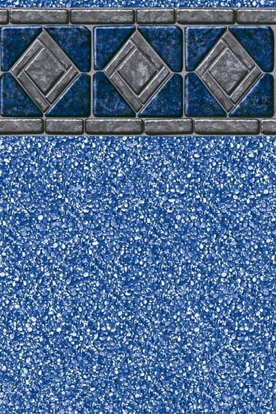 Pool Liner Colors Vinyl Pool Liners Custom Swimming Pool