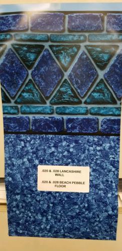 blue lancashire-blue pebble