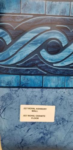 royal asbury-royal granite