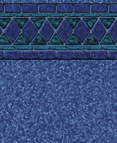 Blue-Lanc