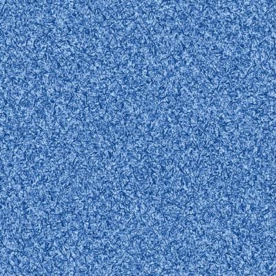 Lt Blue Stucco-Btm