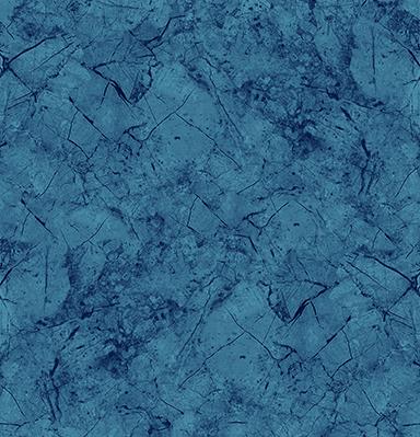 Royal Granite Floor