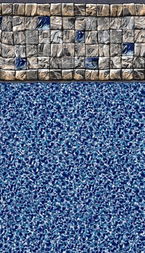 Cobblestone-Aquaria-White