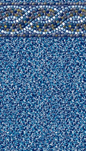 Crystal-Wave-Aquaria